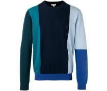 Pullover mit rundem Ausschnitt - men
