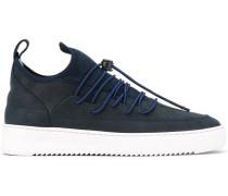 'Neo' Sneakers - women - Leder/rubber - 38