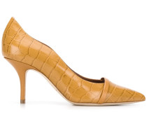 'Maybelle' Pumps, 850mm