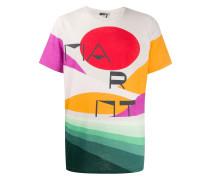 'Zaffim' T-Shirt