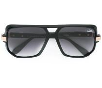 '627' Pilotenbrille