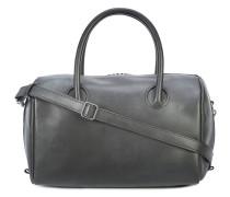 'Kawaii' Bond Bag