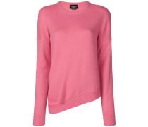 designer casual sweater