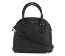 Mittelgroße 'Silvia' Handtasche
