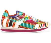 'Fondo' Sneakers