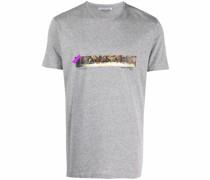 The Last Dinner T-Shirt