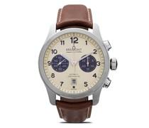 'ALT1-C' Armbanduhr, 43mm