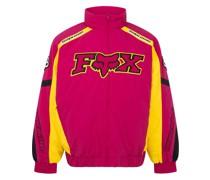 x Fox Racing Jacke