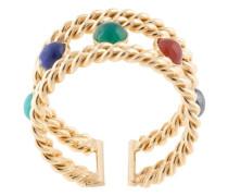 'Torrin' Ring