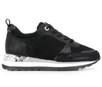 'Jemm' Sneakers