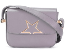 'Vedette' shoulder bag