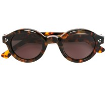 'Lacrobs' Sonnenbrille