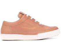 - Klassische Sneakers - men - Leder/rubber - 39