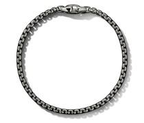 'Box Chain' Armband