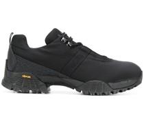 'Alyx' Sneakers