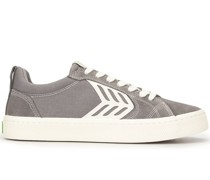 'Catiba Pro' Sneakers