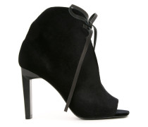 'Luxe Starter' Stiefel
