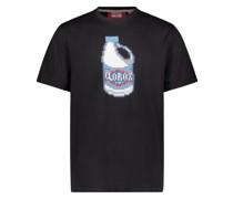 'Bleach' T-Shirt