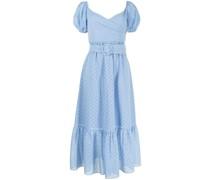 Jenna long dress