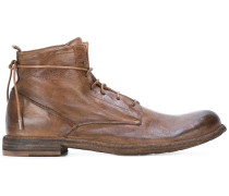 'Ideal' Stiefel