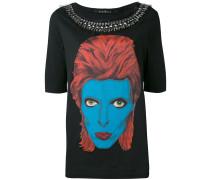 'Mearmim' T-Shirt - women - Baumwolle - S