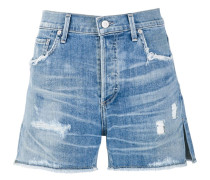 'Skylight' Shorts