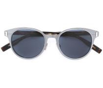 'Depth 01' Sonnenbrille