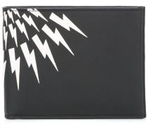 'Thunder' Portemonnaie