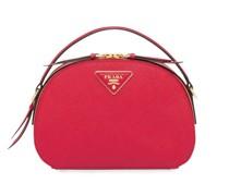 'Odette' Handtasche