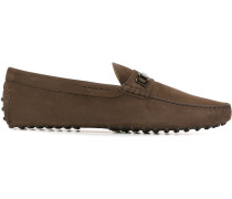 'Marco Clamp Cafu Gommino' Loafer