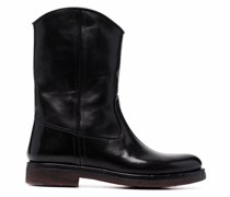 Camil ankle boots