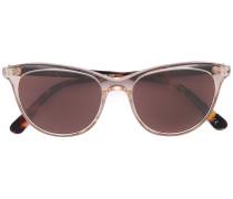 'Jardinette Sun' Sonnenbrille