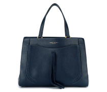 'Maverick' Handtasche