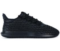 'Tubular Shadow' Sneakers - men