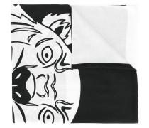 'Tiger' Schal