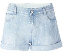 - 'Tomboy' Shorts - women