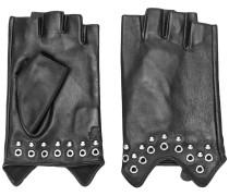 K/Rocky Choupette gloves