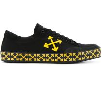 '70's' Sneakers