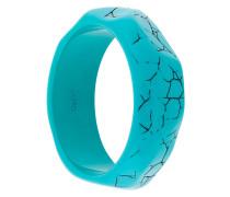 Resort collection Saint Tropez bracelet