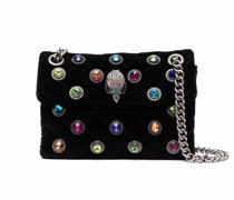 Mini Kensington Handtasche