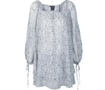 'Sigit' blouse - women - Seide - XS