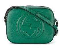 GG Soho crossbody bag