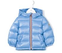 'Aubert' padded jacket