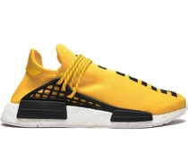 'PW Human Race NMD' Sneakers