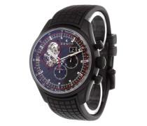 'El Primero Chronomaster Bullit' analog watch
