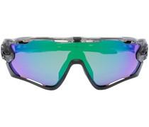 Jawbreaker Jade Prizm Road Sonnenbrille