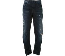 'Arc 3D Kate' Jeans