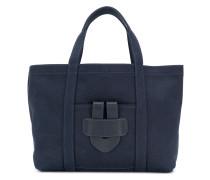 'Simple Bag M' Shopper