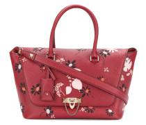 Garavani 'Demilune' Handtasche