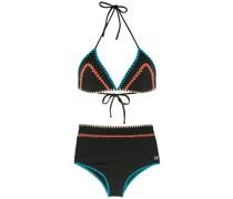 'Tati' Bikini